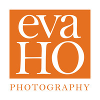 Chicago Wedding and Special Event Photographer